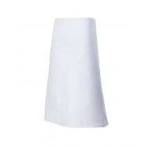 Delantal corto algodón VELILLA 10