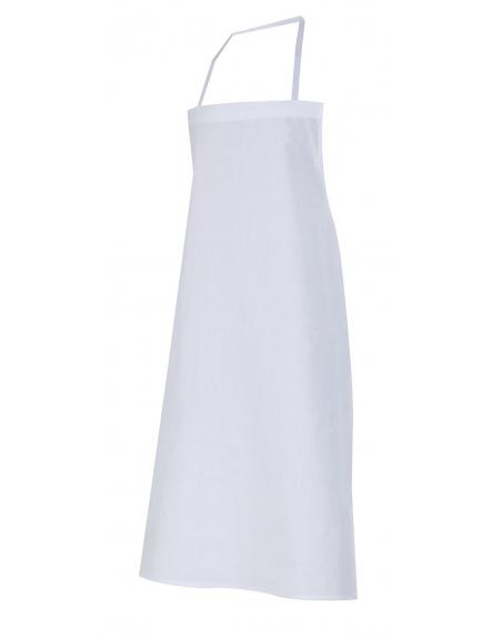 Delantal peto algodon Velilla