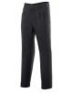 Pantalón de hombre de pinzas/VELILLA/TIENDASPAVO.ES