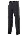 Pantalón de hombre de pinzas/VELILLA/tiendaspavo.es/