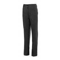 Pantalón de mujer con cinturilla VELILLA 303