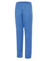 Pantalón pijama con cinturilla elástica