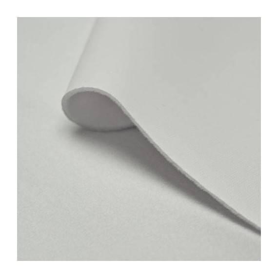 TEJIDO MULETON ANCHO 140 cm