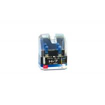 Estuche Metal Blue H-7 - KRAWEHL