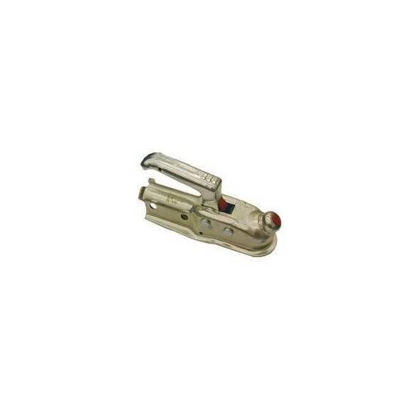 Cabezal AK 300 con D.O. (Dispositivo óptico) DIAM. 45mm y 50mm