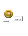 GRAPAS PACK 5000 PCS APROX