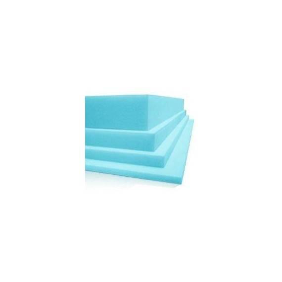 COJIN ESPUMA 45X45X10 d-25