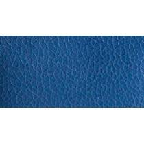 Polipiel 08 Azul. 5,95 euros el metro.
