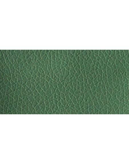 Polipiel  Verde. 5,95 euros el metro.