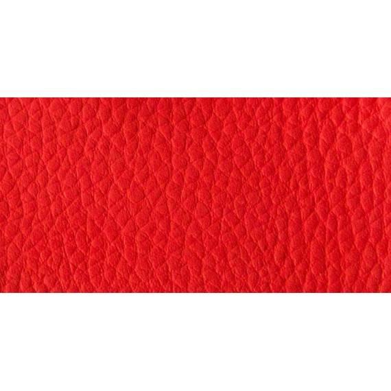Polipiel 15 Rojo . 5,95 EUROS EL METRO.