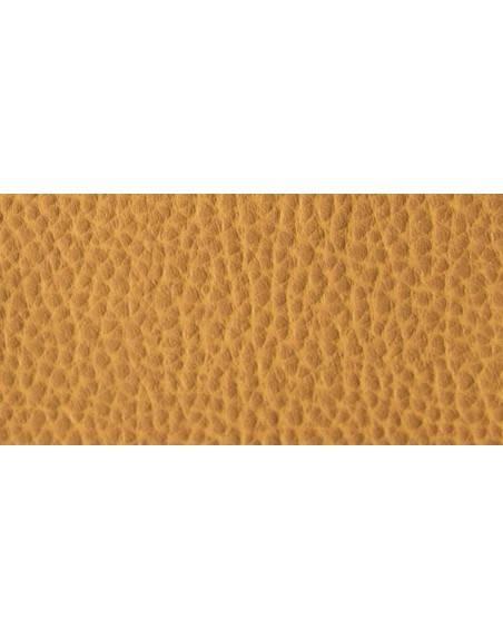 Polipiel Dorado 5.95 euros metro lineal