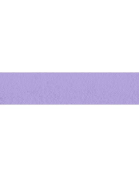 POLIPIEL LILA 5.95