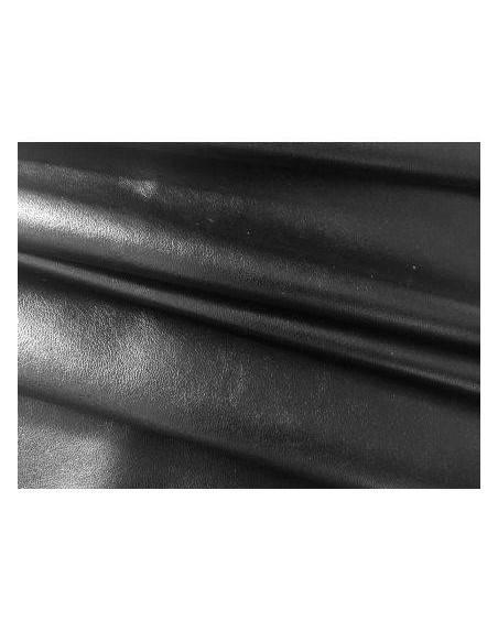 Polipiel elastica - negro