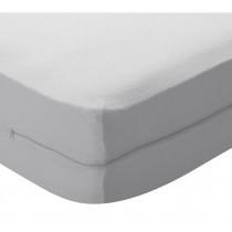 Funda de colchón bielástica FC44 PIKOLIN HOME