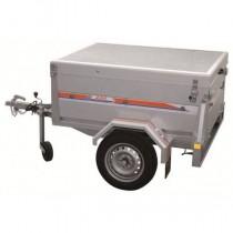 Remolque Eco 1411 500