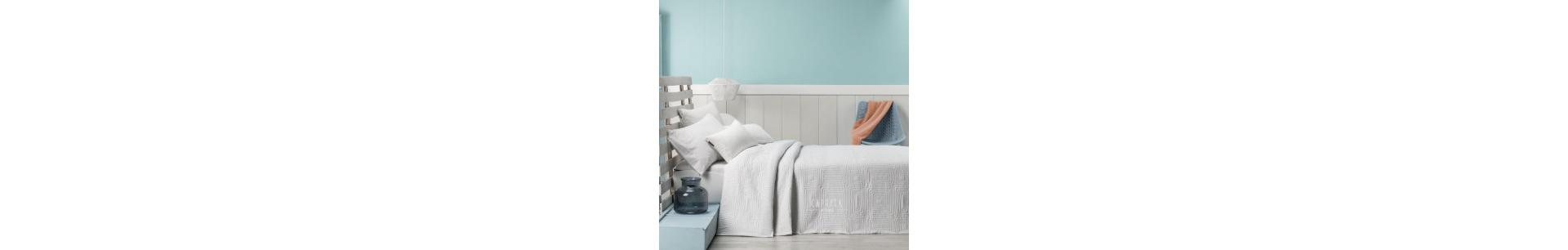 Textil del dormitorio » Compra online |Tiendas Pavo