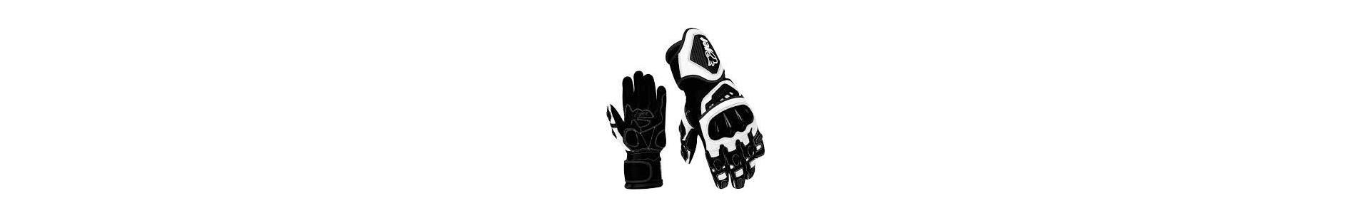 tiendas pavo venta de guantes de motos,casco,pantalones,camisetas