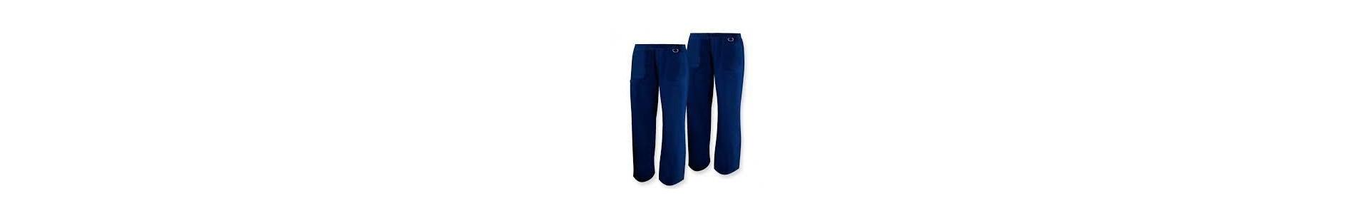 Tiendas Pavo Venta Online de pantalones pijama para sanidad, estética y limpieza