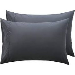 Funda almohada