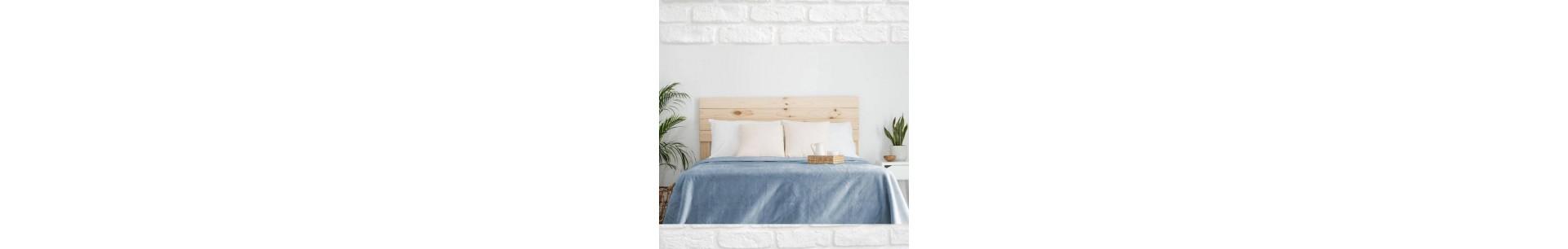 Mantas para cama   Tiendas Pavo