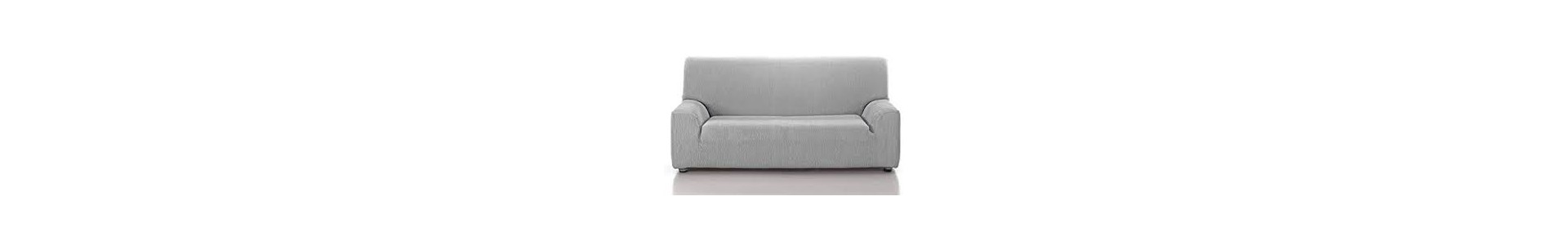 Funda sofá | Tiendas Pavo