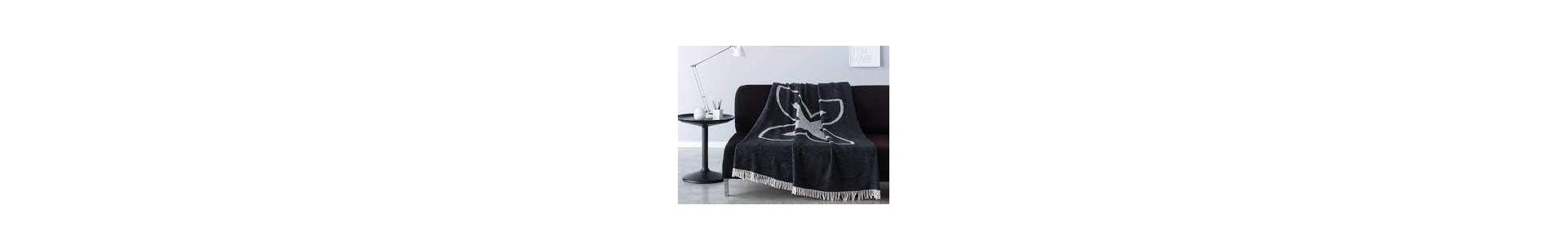 Manta sofá | Tiendas Pavo