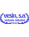 Vesin, S.A. - Vestuario Industrial